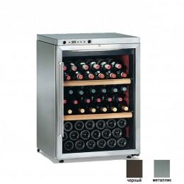 Винный шкаф IP Industrie C 151 X