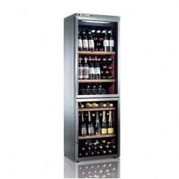 Винный шкаф IP Industrie C 601 Х