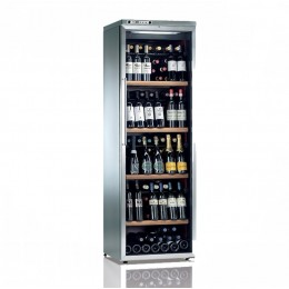Винный шкаф IP Industrie C 501 Х