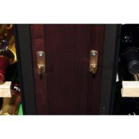 Винный шкаф IP Industrie CEX 2151 NU