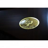 Винный шкаф IP Industrie CEX 401 NU