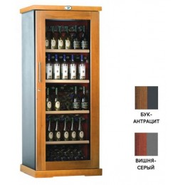 Винный шкаф IP Industrie CEX 801