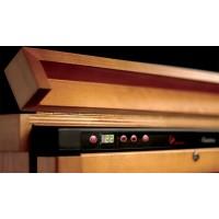 Винный шкаф IP Industrie CEX 8511 AF