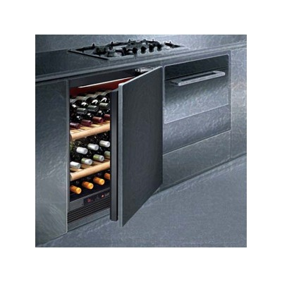 Винный шкаф IP Industrie CI 140 CF X