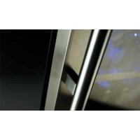 Винный шкаф IP Industrie CI 2301 CFХ