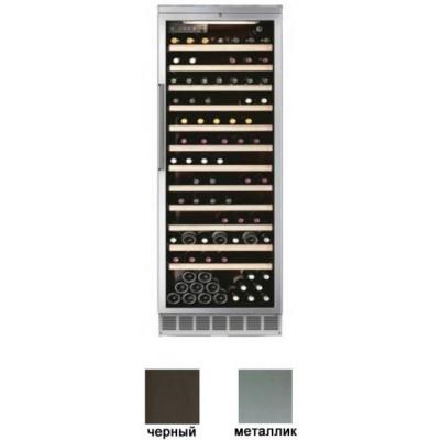 Винный шкаф IP Industrie CI 501 CF Х