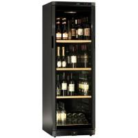 Винный шкаф IP Industrie JG 168-6 A CF