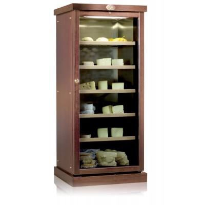 Холодильный шкаф для сыра IP Industrie CH 301 CEXP NU