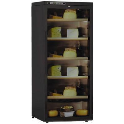 Холодильный шкаф для сыров IP Industrie CH 301 CF