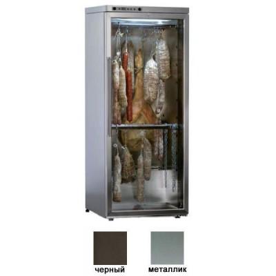 Холодильный шкаф для колбасных изделий IP Industrie SAL 301 СF