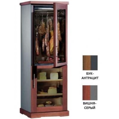 Холодильный шкаф для колбасных изделий и сыров IP Industrie SAL 601 CEX NU