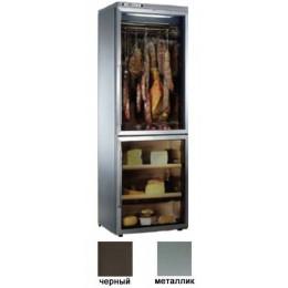 Холодильный шкаф для колбасных изделий и сыров IP Industrie SAL 601 X