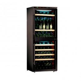 Винный шкаф IP Industrie C 402 CF