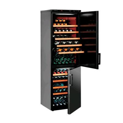 Винный шкаф IP Industrie C 600 CF