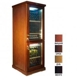 Винный шкаф IP Industrie CEX 601 CU